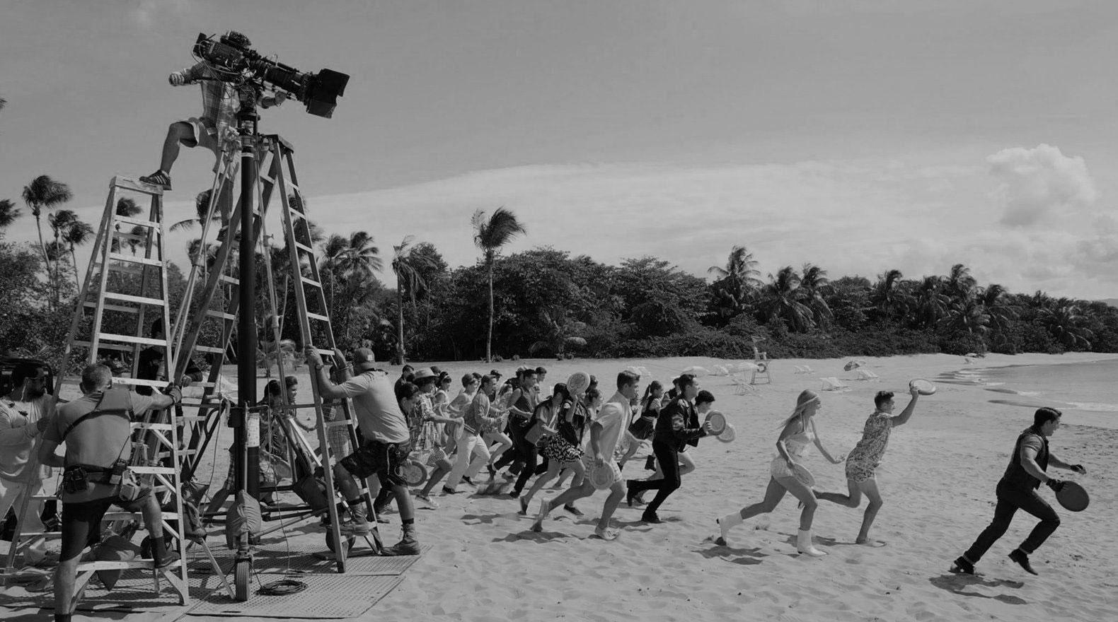 Extras y Talentos en la Riviera Maya - Casting Films