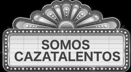 Agencia de Extras & Talentos en México, Riviera Maya, Cancún y Tulum